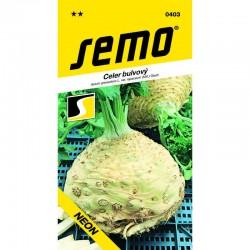 SEMO Celer NEON - bulvový   0.4 g