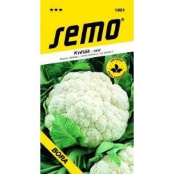 SEMO Květák BORA    0.5 g