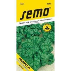 SEMO Špenát TRUMPET F1   4.0 g