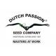 Dutch Passion Blue Velvet - feminizovaná 10ks